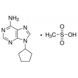 9-CP-Ade mesylate