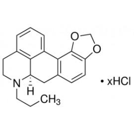 (-)-MDO-NPA Hydrochloride