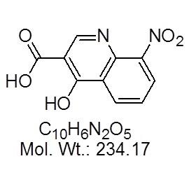 DNA2-IN-C5