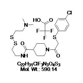 6H05 TFA salt