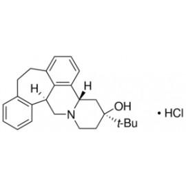 (+)-Butaclamol Hydrochloride