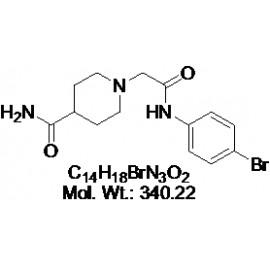 BCI-121