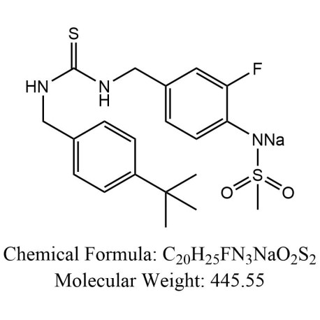 JYL1421 Sodium