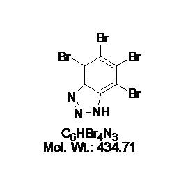 TBB (NSC 231634)