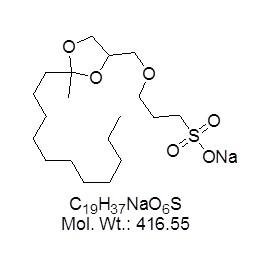 CID 11640293 (ALS-I)