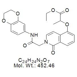 ML019