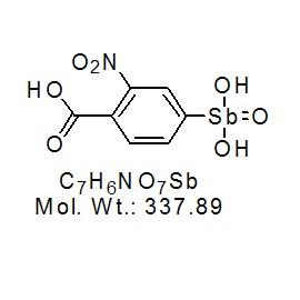 NSC-13755