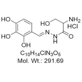 CSRM617 Hydrochloride