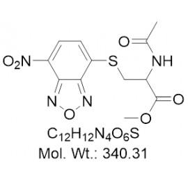 CN009543V