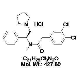 ICI-199441 hydrochloride
