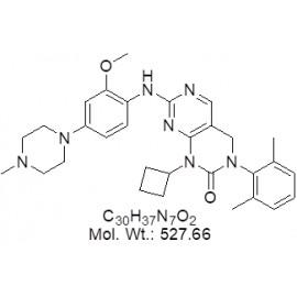 YKL-06-061