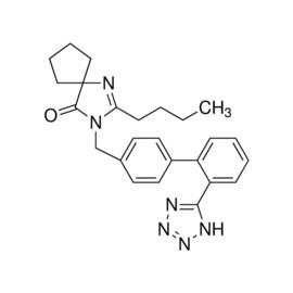 Irbesartan (SR-47436)