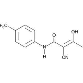 Teriflunomide (A-771726)