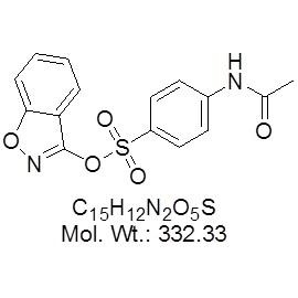 P18IN011