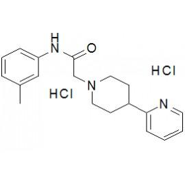 A-412997 Dihydrochloride