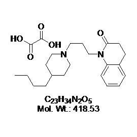 77-LH-28-1 Oxalate