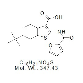 CaCC(inh)-A01