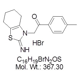 Pifithrin-alpha