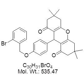 BMS-986188