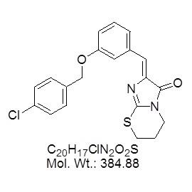 CID-85469571