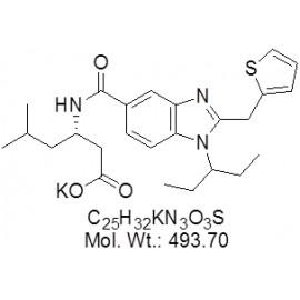 CMF-019 Potassium