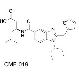 CMF-019