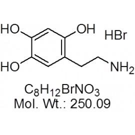 6-HODA hydrobromide