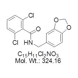Alda-1