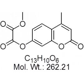 Chemodosimeter 1