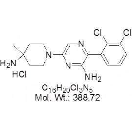 HDM201