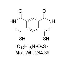 Emeramide