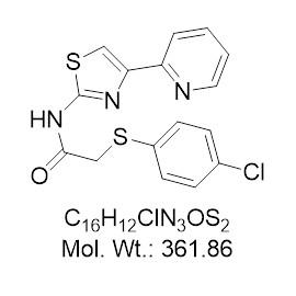 CP-312