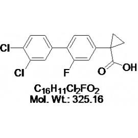 CHF 5074