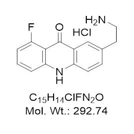 FFN246