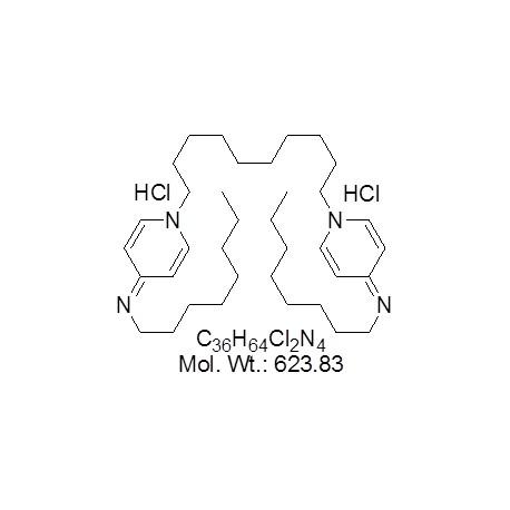 Octenidine Dihydrochloride