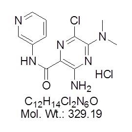 ACDPP Hydrochloride