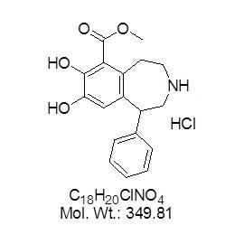9-(CO2Me)-SKF-38393