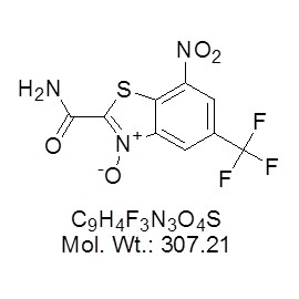Cyclapolin 9