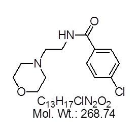 Moclobemide