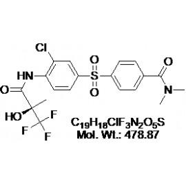 AZD7545