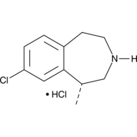 Lorcaserin hydrochloride(APD-356)