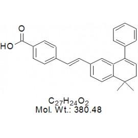 BMS-453