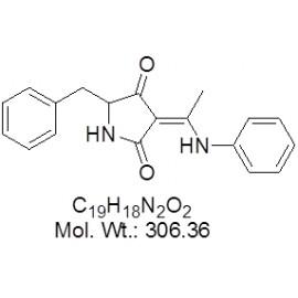 TN-16 (NSC 239274)