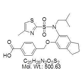 ONO-8130