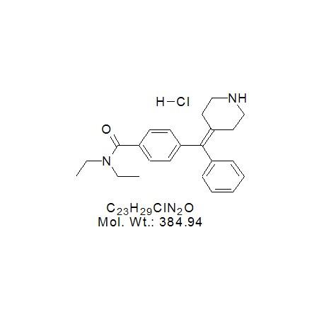 ARM1000390 Hydrochloride (ARM390)