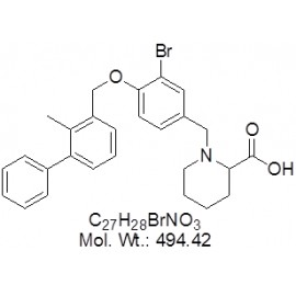 BMS-8