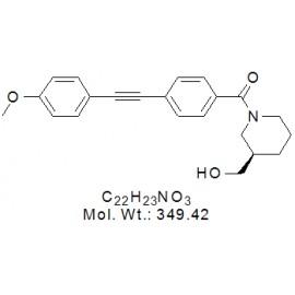 ML289
