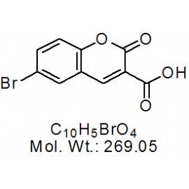 UBP608