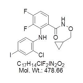 PD184352