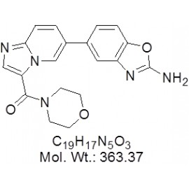MLN1117